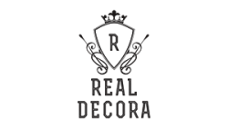 Real Decora Quadros